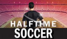 Consejos para apostar en la segunda mitad de un partido de fútbol