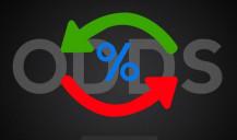 Diferencia en odds decimales y fraccionarias en las apuestas