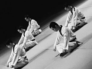 Tutorial Apostas: É preciso ter Disciplina!
