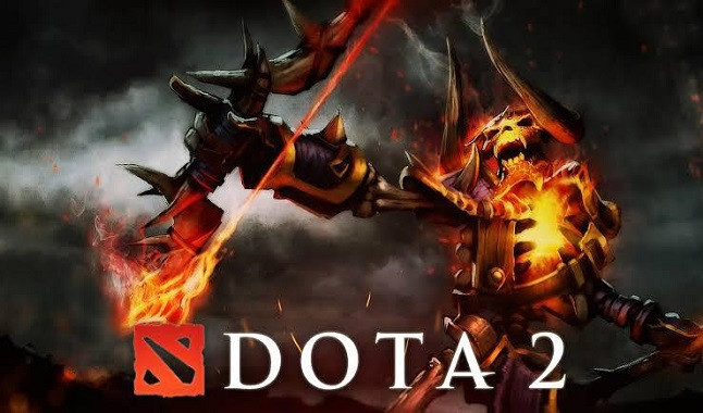 DOTA 2: BEYOND EPIC Championship starts today