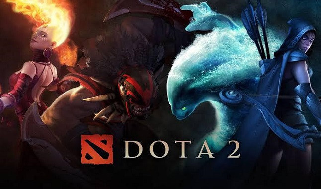 Dota 2: check out the results of ESL One Birmingham 2020 Online