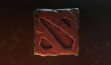 Dota 2: Valve pone a disposición pase de batallas para el The International