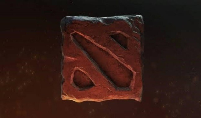 Dota 2: Valve offers battle pass for The International