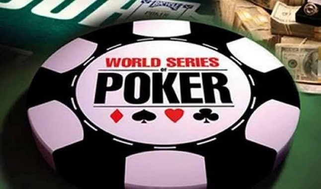 It's official: WSOP 2020 is postponed