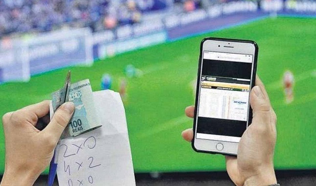 Is it possible to control the results of our bets?