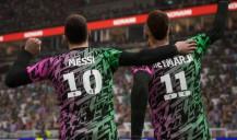 eFootball 2022 ya tiene fecha de lanzamiento
