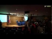 Encontro Solidário e 2º Aniversário Academia das Apostas - Lisboa 13 Outubro