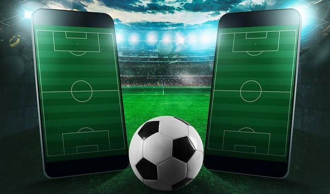 Is understanding football enough to be a good bettor?