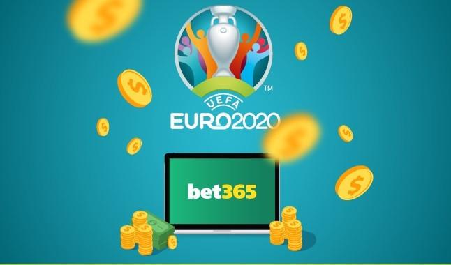 Entrevista: Apostador gana casi 14 mil $ en la final de la Eurocopa 2020