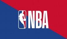 NBA: teams return to training