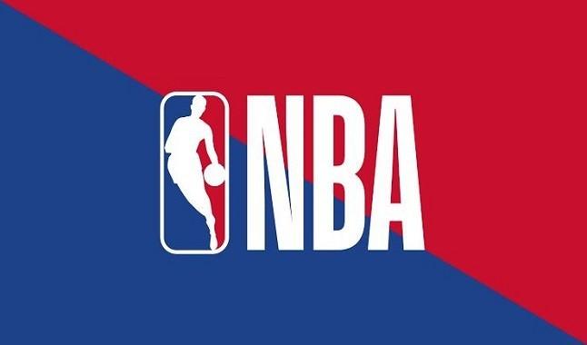 NBA: equipos regresan a los entrenamientos