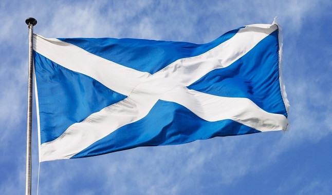 Scotland reopens bookmakers