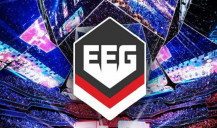 Esports Gaming League is now part of Esports Entertainment