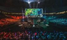 eSports: sector está en constante crecimiento en el mercado de apuestas