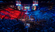 Esports Gambling revenue is expected to reach $14 billion in 2020