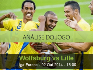 Análise do jogo:Estoril vs Panathinaikos (2 Outubro 2014)