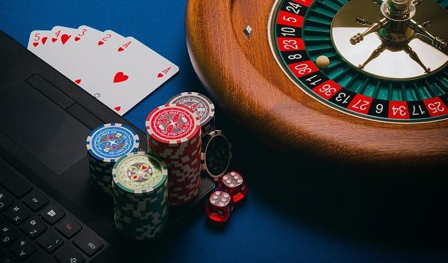 Estrategias para jugar en la ruleta