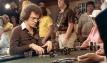 Estrella del Póquer: Bobby Baldwin