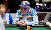 Estrella del Póquer: Henry Orenstein