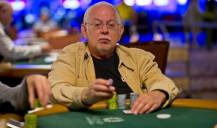 Estrella del Póquer: Lyle Berman