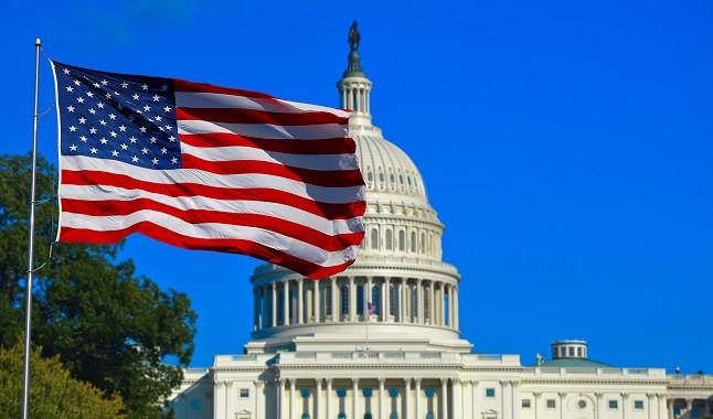 EE.UU. se recupera y aumenta los ingresos del juego en el tercer trimestre