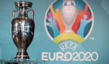 Campeonato português suspenso. Euro 2020 em risco?