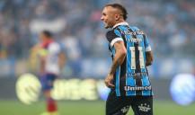 Everton Cebolinha é do Benfica