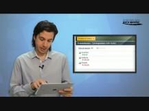 Everton Vs Manchester City - 03.May.2014 17h30 - Crónica os melhores jogos
