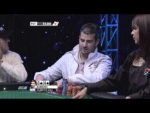 Everything Poker Ep. 05 - Bluffing (video)
