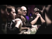 Everything Poker Ep.07 - Betting 1 (video)