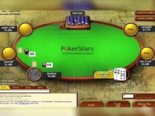 Everything Poker Ep.10 - Gathering Information (video)