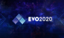 EVO is officially canceled