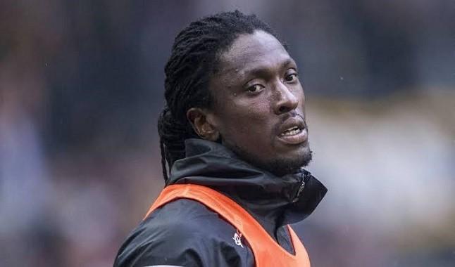 Manipulación de resultados: ex jugador del Manchester City está prohibido en Suecia