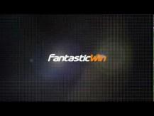 FantasticWin Desporto - Croácia no Euro 2012