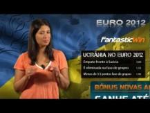 FantasticWin Desporto - Ucrânia no Euro 2012