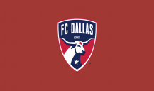 FC Dallas will not participate in the MLS return