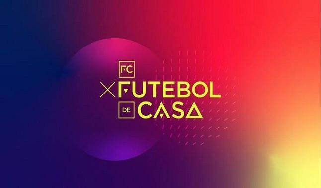 FC: Fluminense estreia no Futebol de Casa