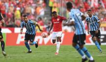 Federação Gaúcha de Futebol projeta data de retorno do Gauchão