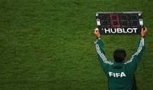 FIFA autoriza cambio en sus reglas hasta el fin del año