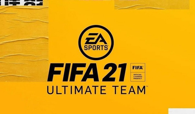 FIFA Ultimate Team may be blocked by EA