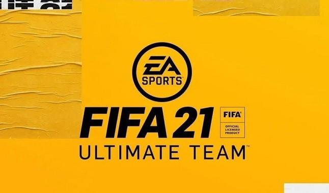 FIFA Ultimate Team puede ser bloqueado por EA
