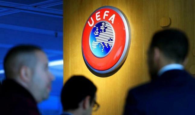 Fifpro e Uefa se juntam no combate ao match-fixing