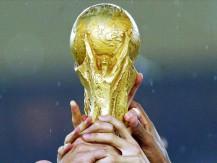Alemanha vs Argentina: Todos contra um?