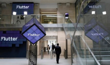 Flutter Entertainment will limit losses for young players