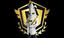 FNCS Invitational es el nuevo torneo de Fortnite