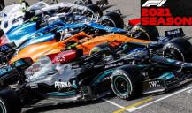 Fórmula 1 – Apostas para o Grande Prêmio dos Estados Unidos