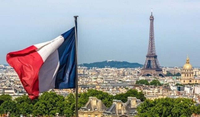 French online betting market has historic revenue