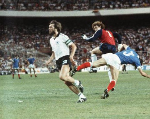 França vs Alemanha: o maior prémio que vais encontrar ao apostar em qualquer uma destas equipas