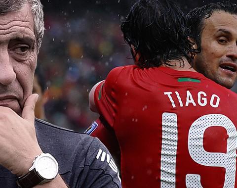 Portugal marca no amigável contra a França e tu ganhas até 100% de bónus