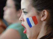 Jogo online: França quer imposto alterado